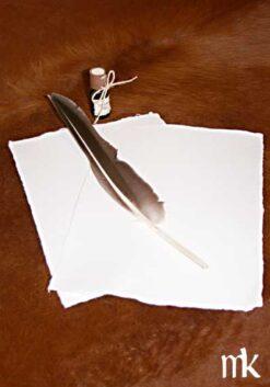 Schreibutensilien